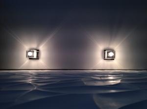 Iluminação projeto interiores luminarias luz clima interiorism light
